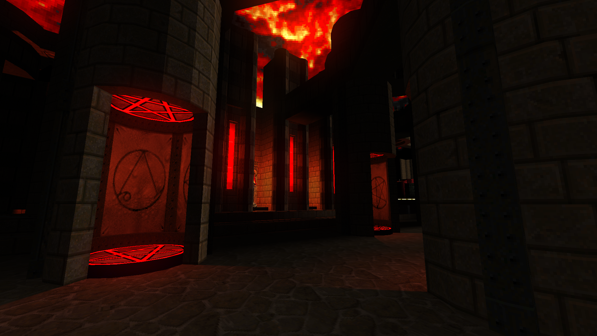 Screenshot_Doom_20190616_213732.png