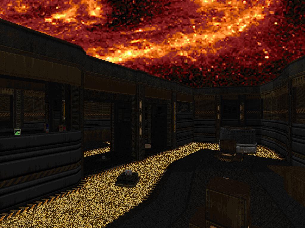Screenshot_Doom_20201010_152710_02.png