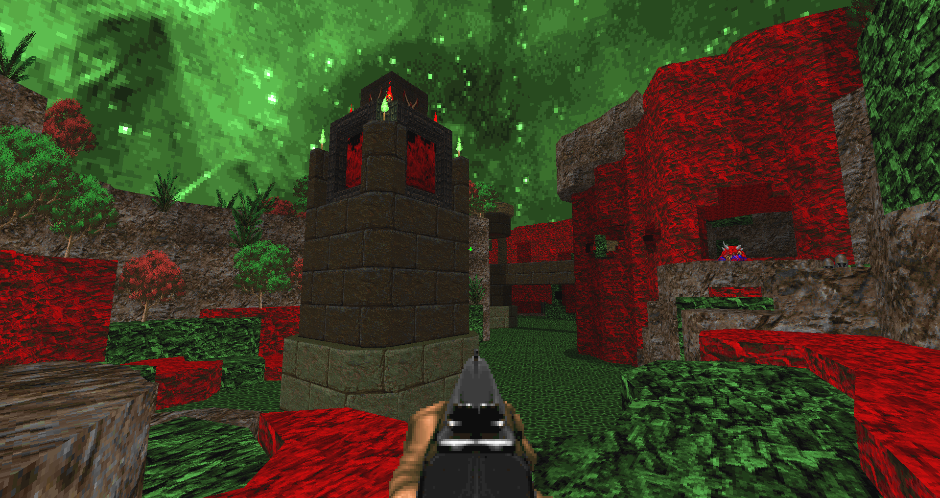 Screenshot_Doom_20201124_005901.png