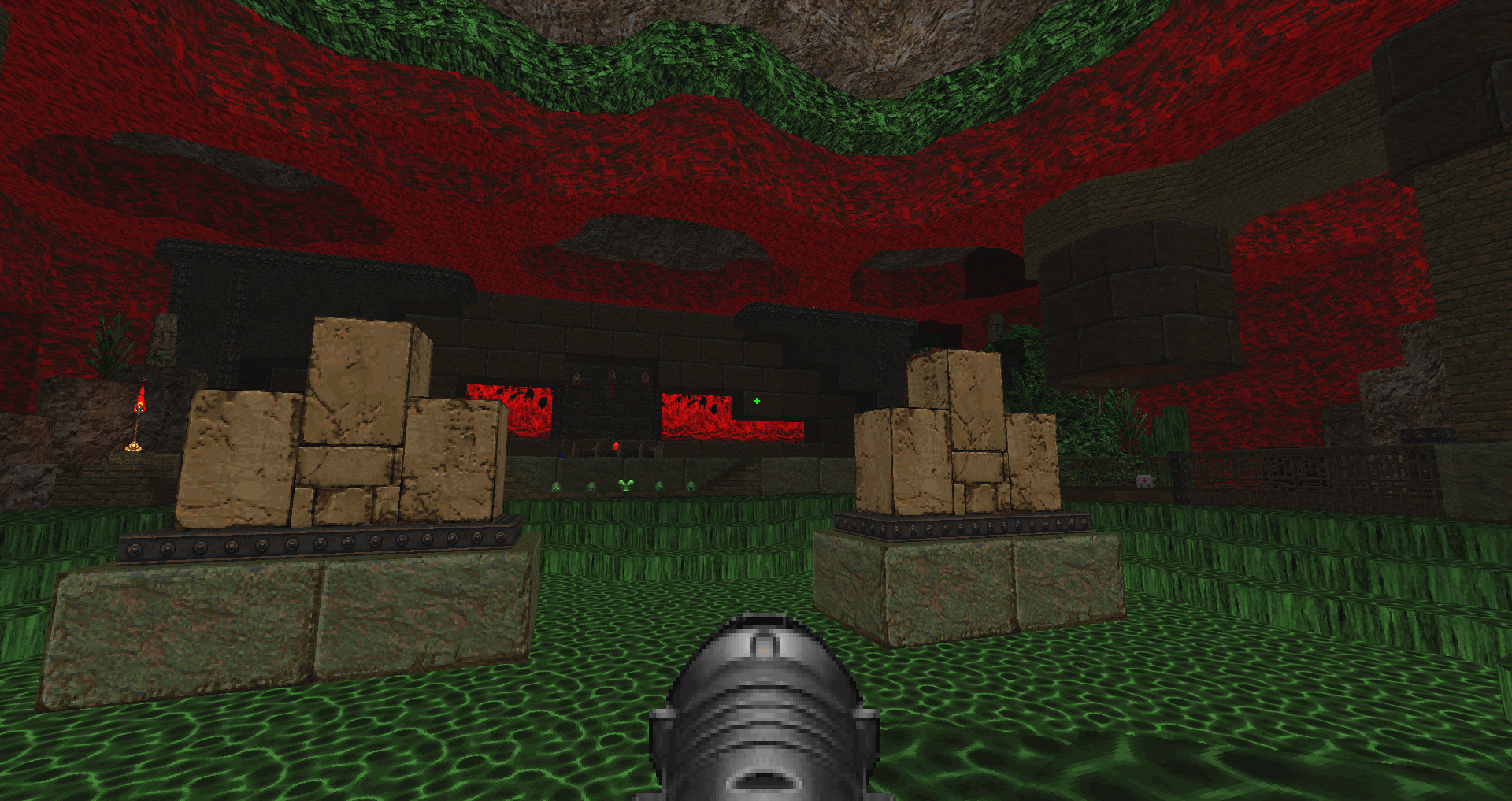 Screenshot_Doom_20201124_010014.png
