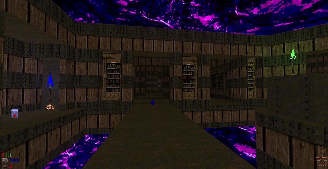 Screenshot_Doom_20210101_212653.png