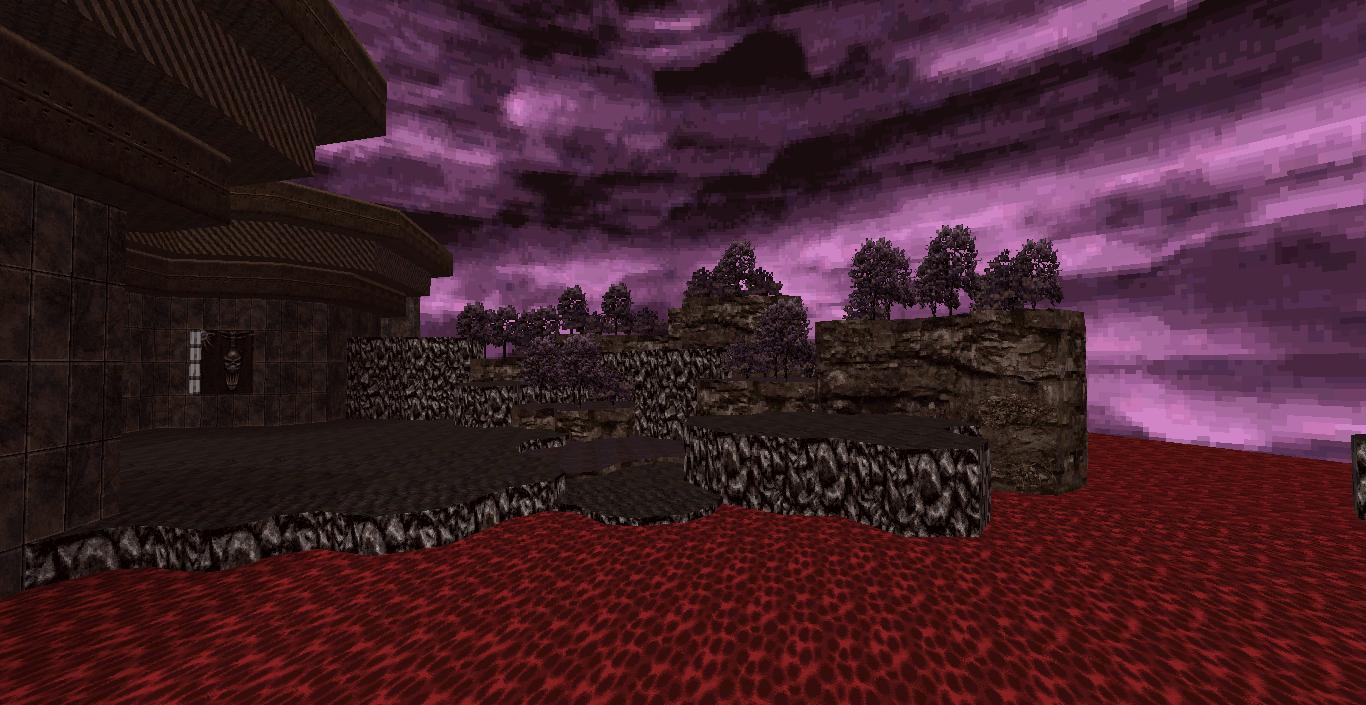 Screenshot_Doom_20210227_222941.png