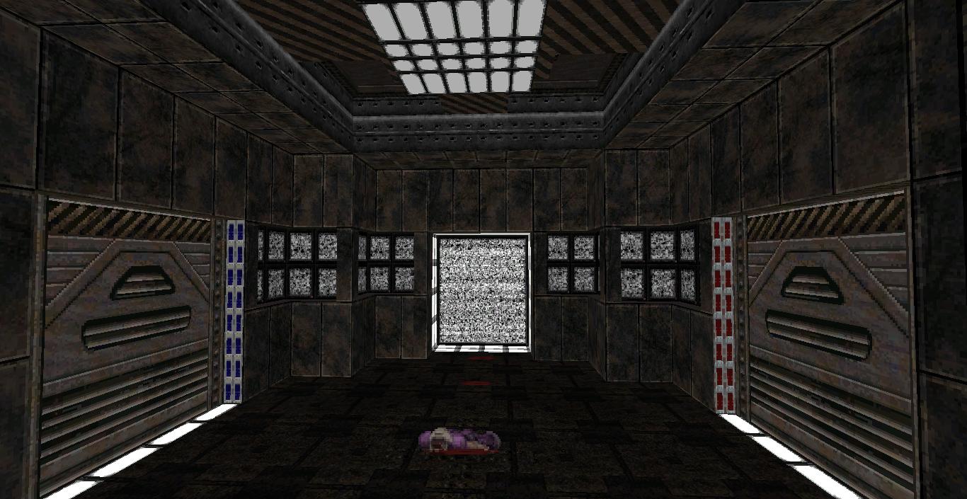 Screenshot_Doom_20210226_023541.png