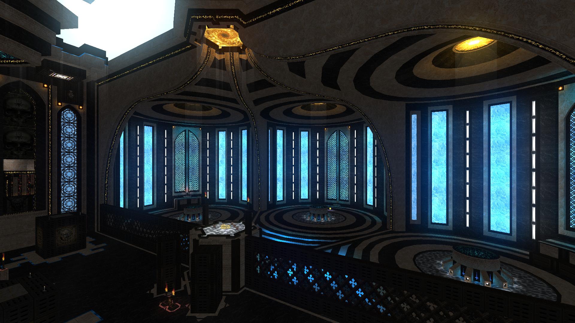 Screenshot_Doom_20210303_192049.png