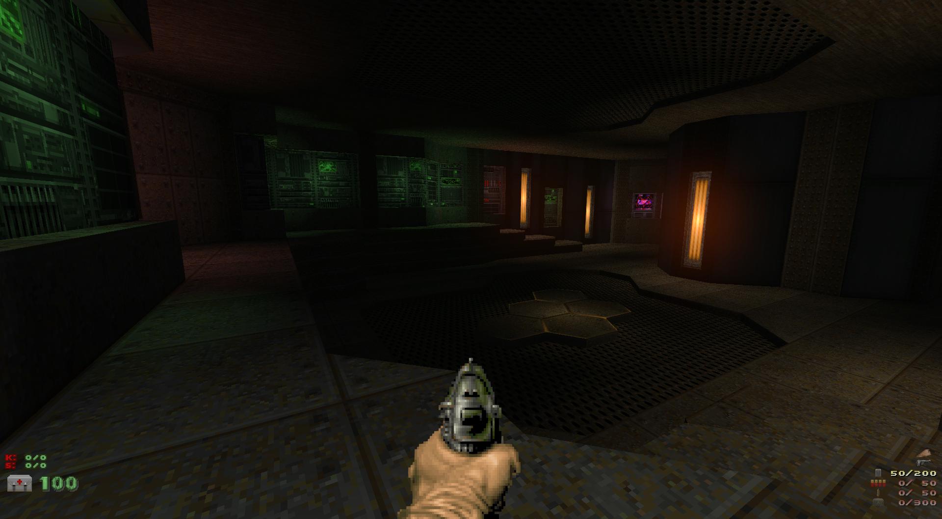 Screenshot_Doom_20210526_004304.png