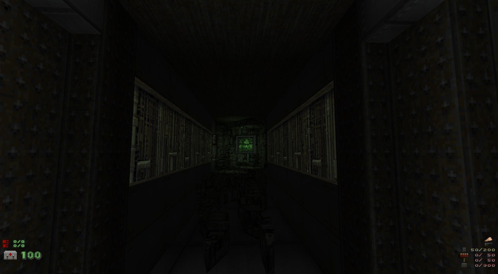 Screenshot_Doom_20210526_004504.png