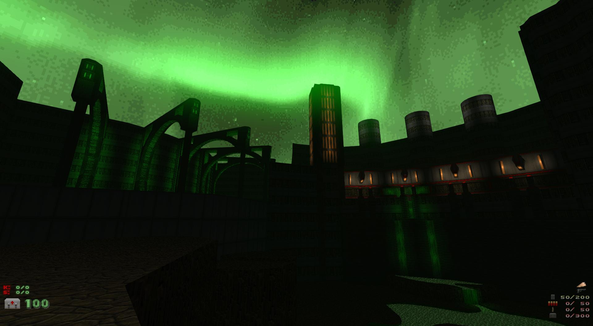 Screenshot_Doom_20210526_004400.png