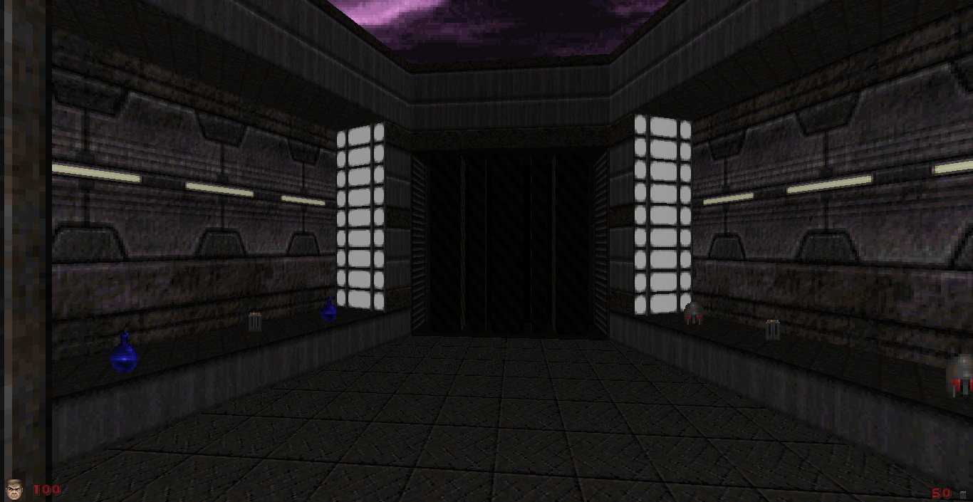Screenshot_Doom_20210726_210319.png