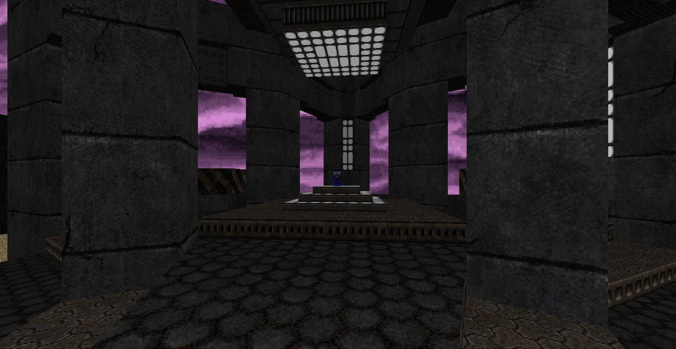 Screenshot_Doom_20210907_214520.png