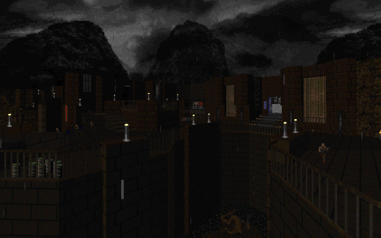 Screenshot_Doom_20210915_022052.png