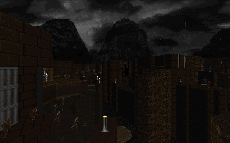 Screenshot_Doom_20210915_021943.png