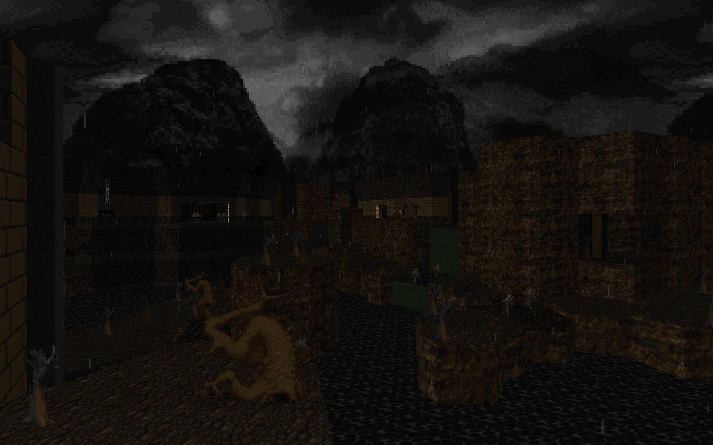 Screenshot_Doom_20210915_021934.png