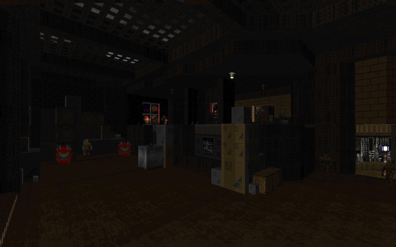Screenshot_Doom_20210915_021917.png