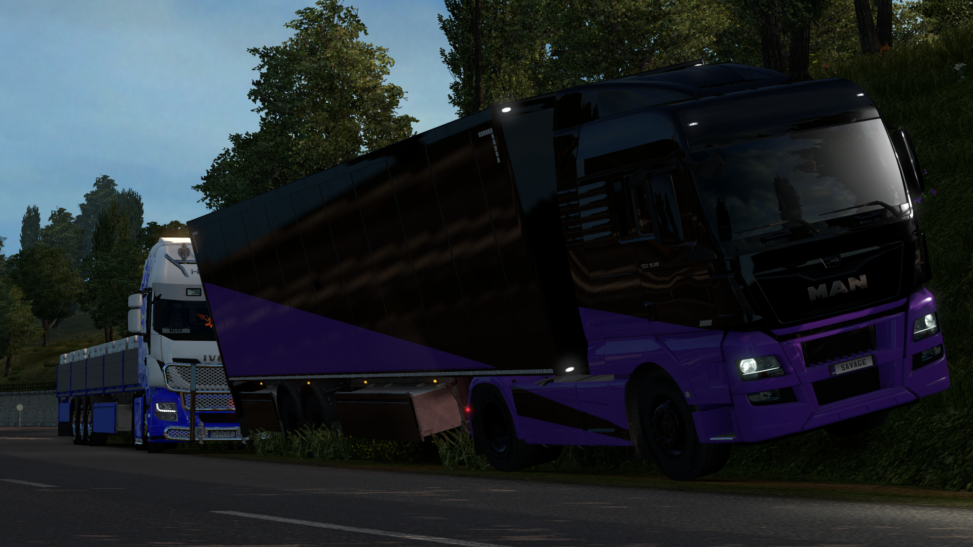 ets2_20190418_192007_00.png