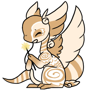 coatl_sparkler_adopt_sprightly.png