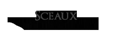Sceaux et signatures Sceaux