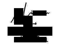 Sceaux et signatures - Page 2 Signature_Leinasem