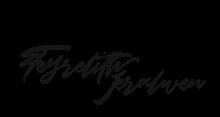 Au 9 Quai des Tisseurs Signature_Fey_2