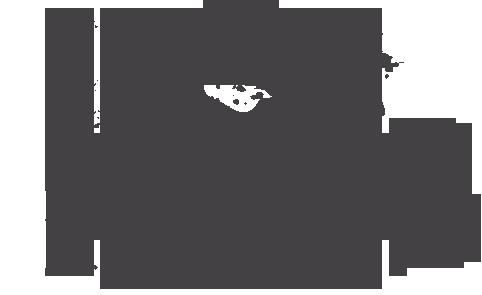 Le Calice des Songes Illusoires La_Prestelame_Symbole_8