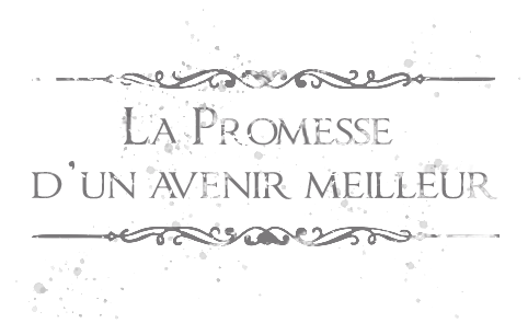 Le Calice des Songes Illusoires La_Prestelame_Symbole_9