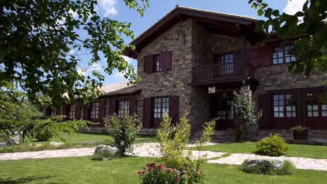Casa Galeno - Eire - Página 8 El-vallejuelo