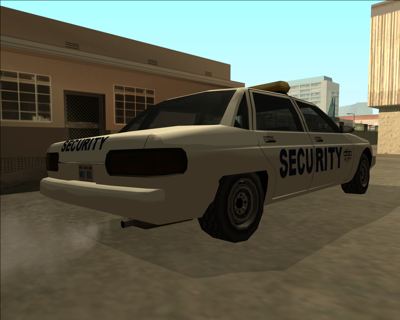 Security_Solair_2.png