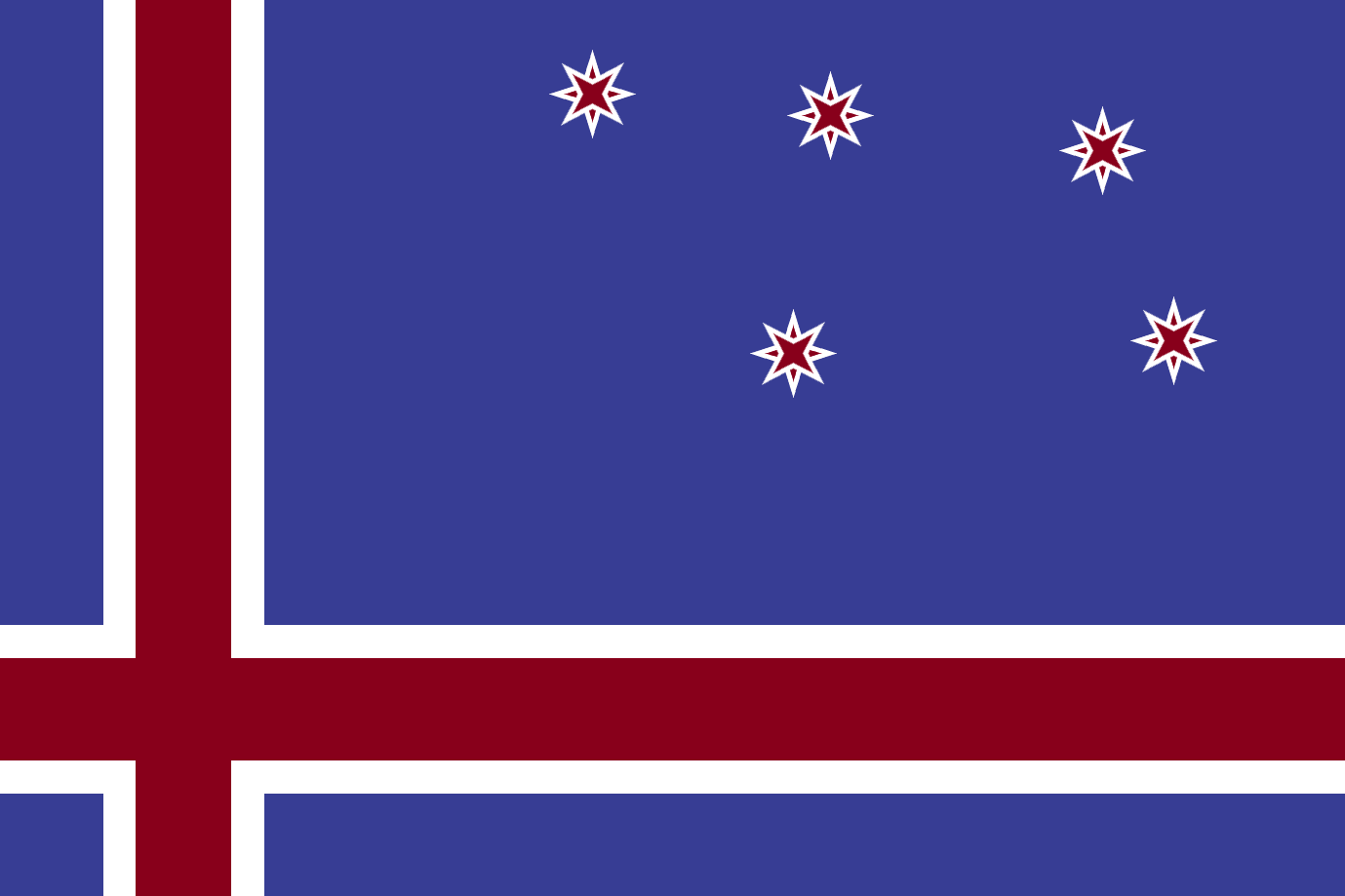 Eskeocha_Official_Flag.png