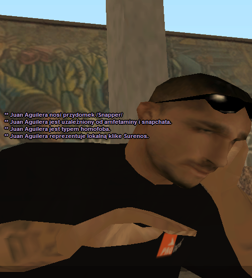 chicanos.png