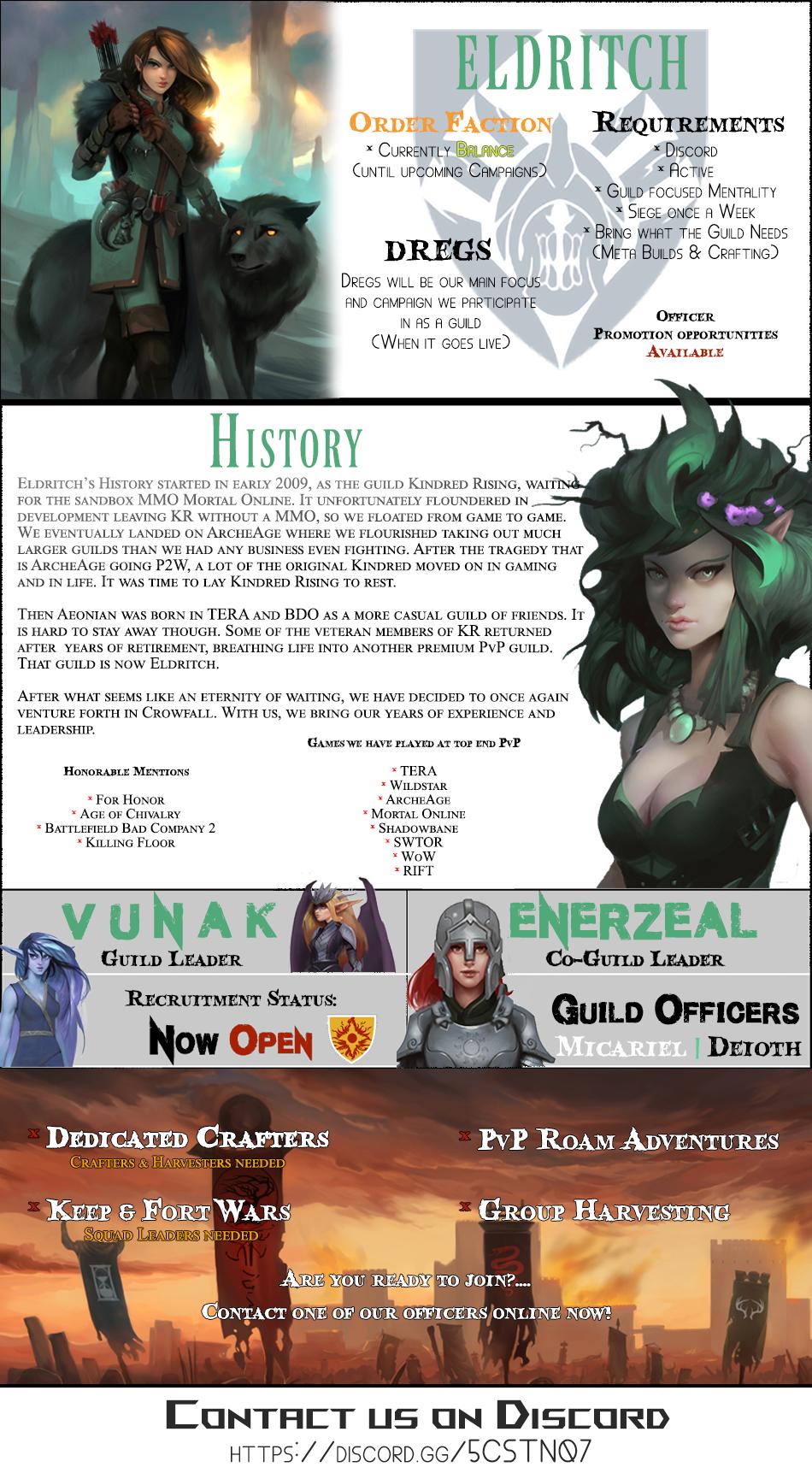 Guild_Information_CF_wip.png