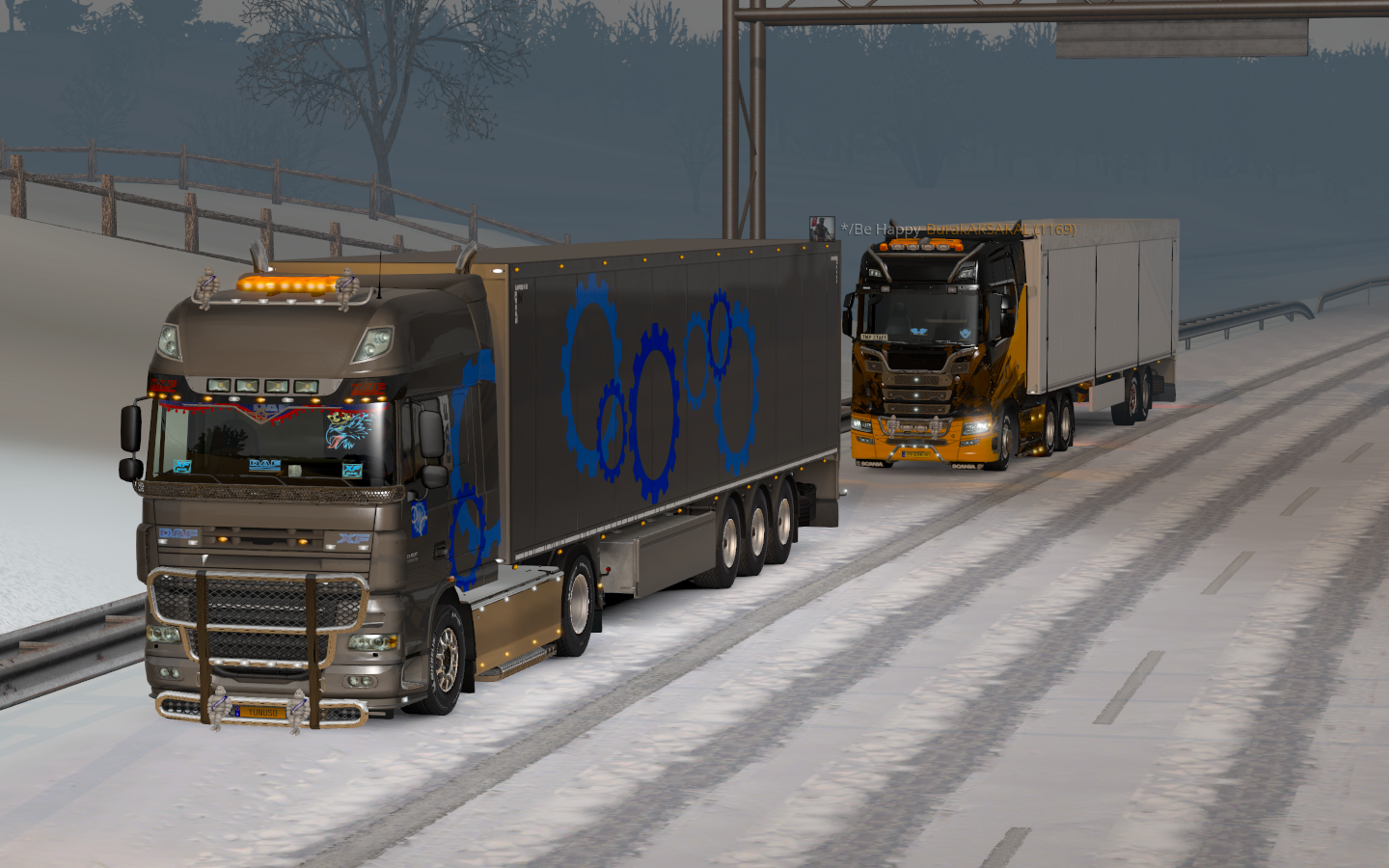 ets2_20190121_041309_00.png