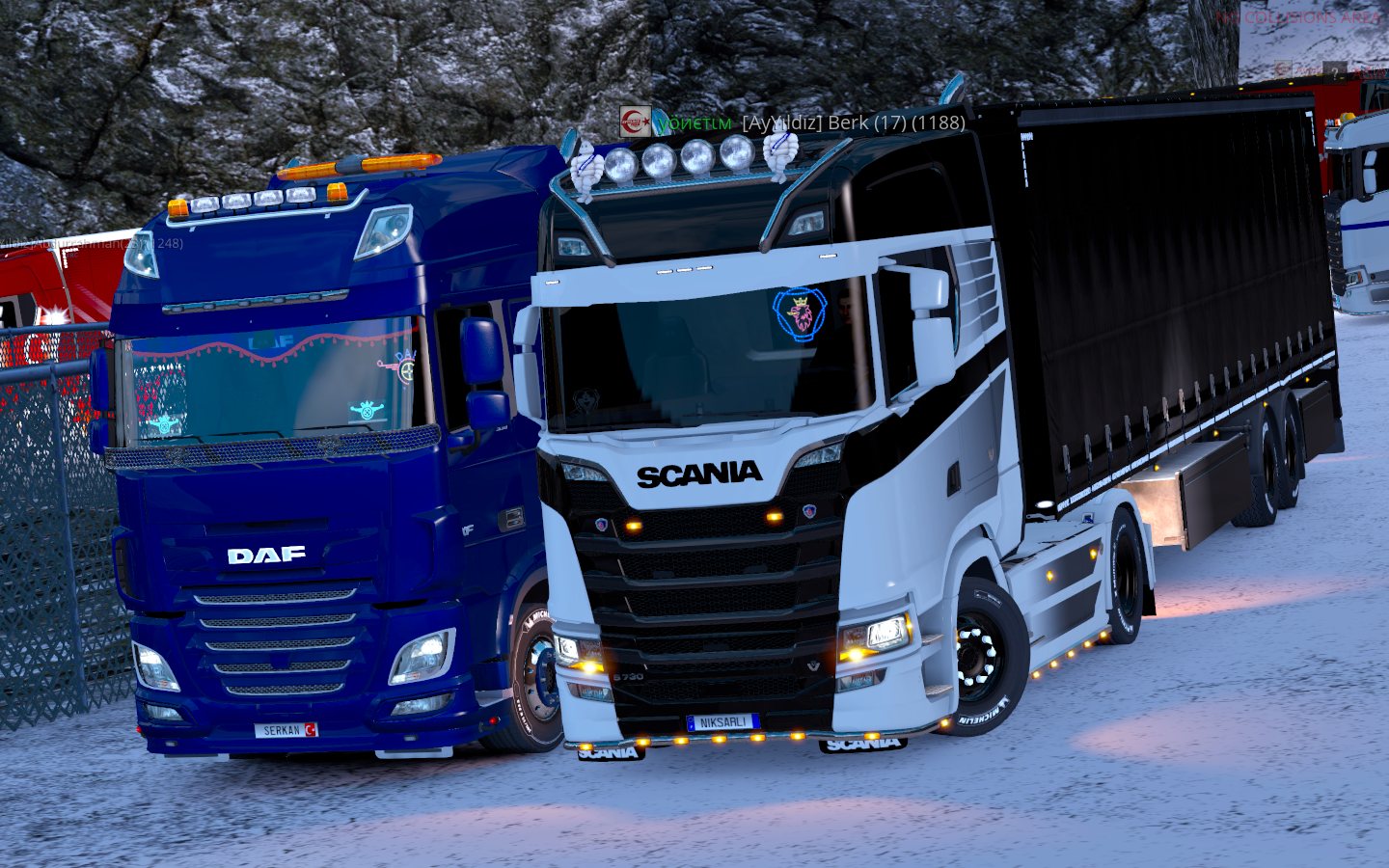 ets2_20190123_001829_00.png