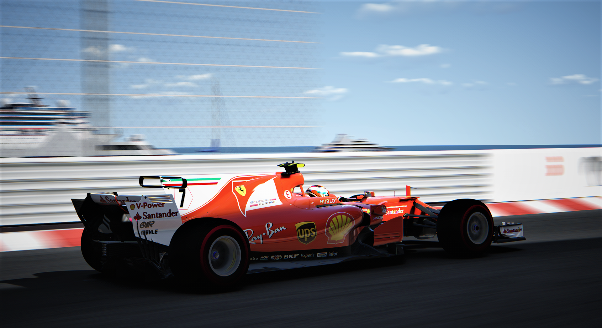 Screenshot_ks_ferrari_sf70h_monaco_osrw_1.1_27-11-120-22-20-30.png