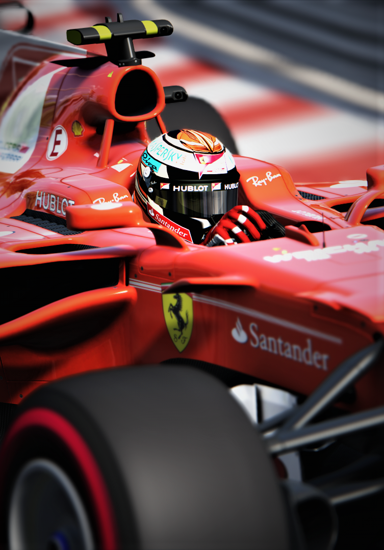 Screenshot_ks_ferrari_sf70h_monaco_osrw_1.1_27-11-120-22-16-8.png