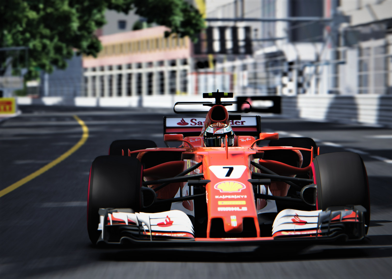 Screenshot_ks_ferrari_sf70h_monaco_osrw_1.1_27-11-120-22-11-1.png