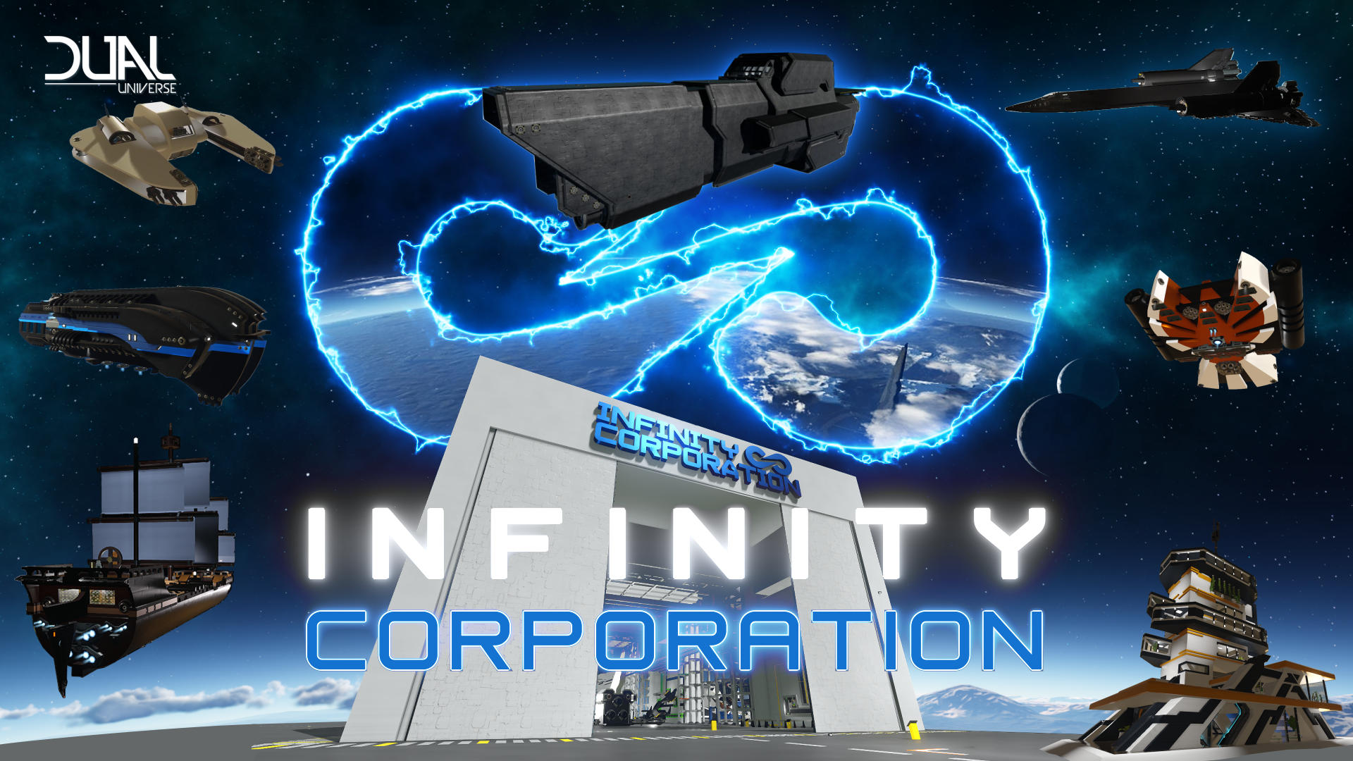 Infinity_Corporation_Discord_V5_Banner.p
