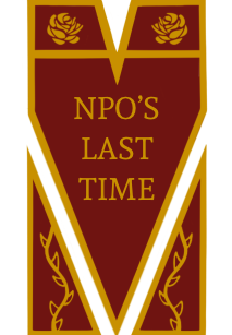 NPOs_Last_Time.png