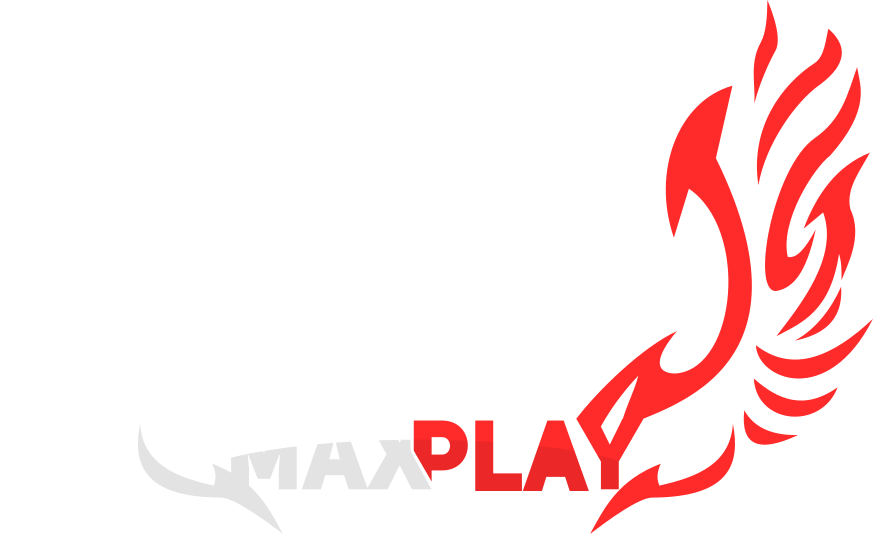Logo_max-play.pl.png
