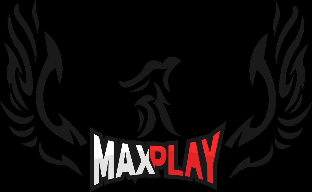 logo2_max-play.pl.png