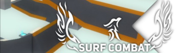 surfss.png