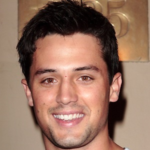 stephen-colletti-2.jpg