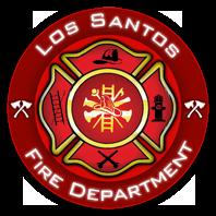 [Imagen: LSFD_logo.png]
