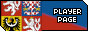[Image: czechpp.png]