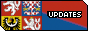 [Image: czechup.png]