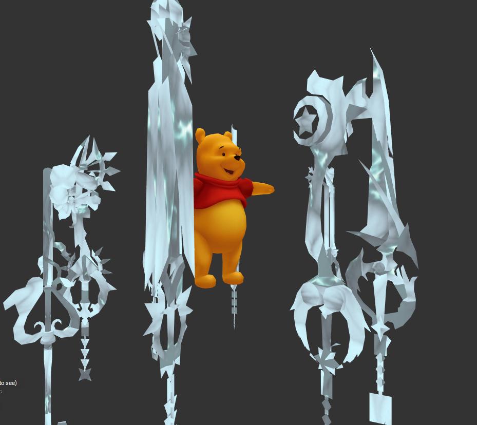 pooh_no.png