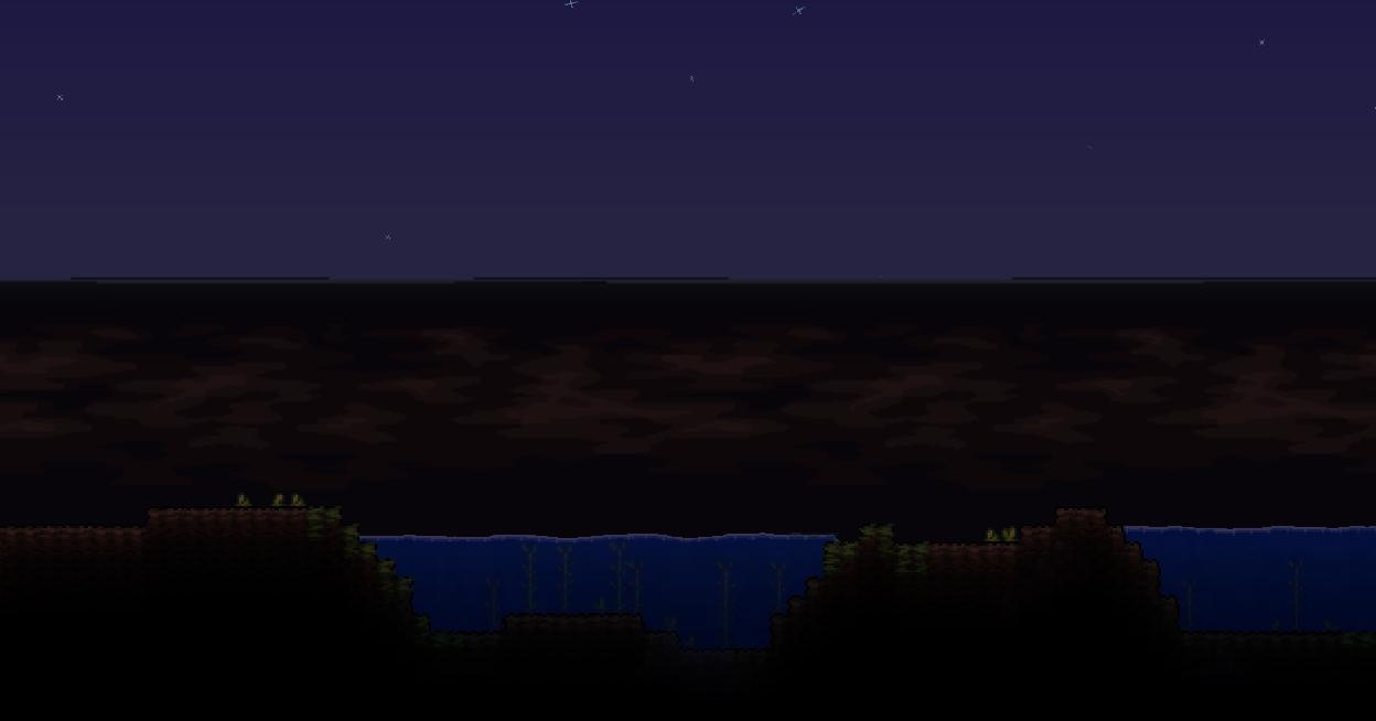 twilight_islands_preview_1.jpg