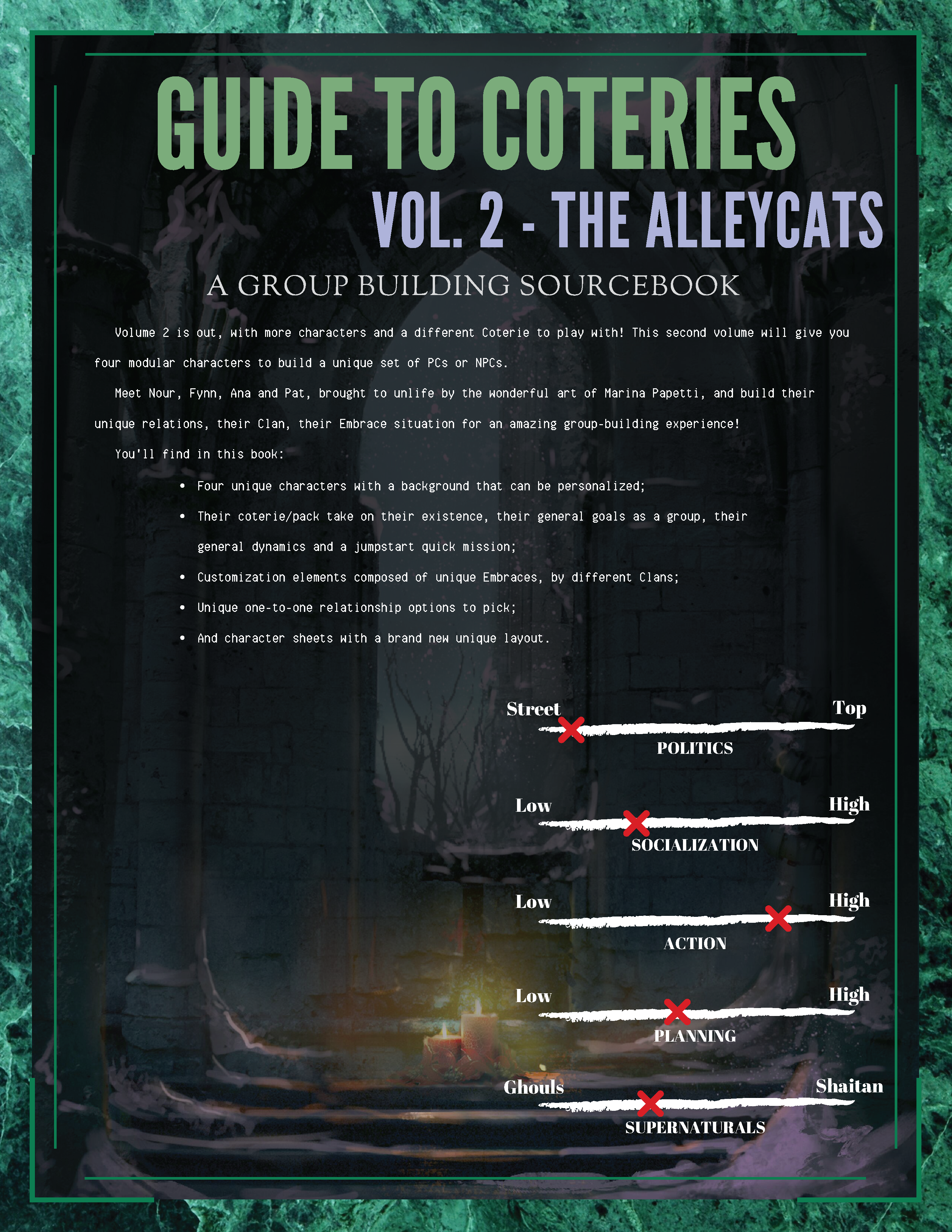 VOL.2_Alleycats_back_cover_.png