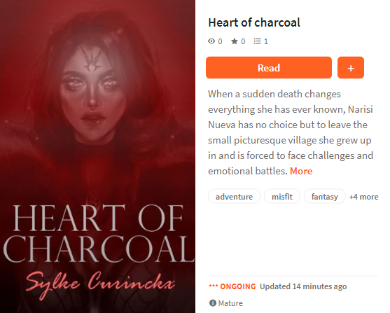 heartofcharcoal-AD.png