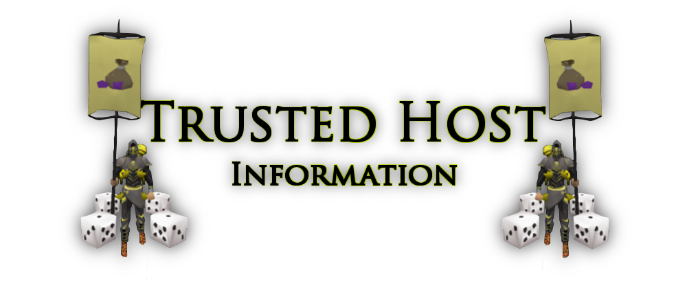 Trusted_HostOnlyOUT.png