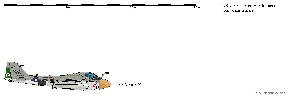 [ img ]