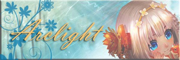 GM_Arclight_sig.jpg